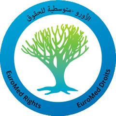 euromedrights
